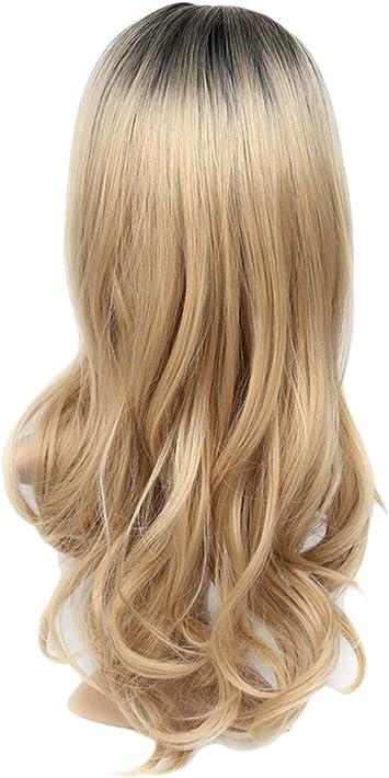 parrucche capelli naturali