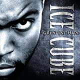 you can do it ice cube - You Can Do It [feat. Mack 10 & Ms. Toi] [Explicit]