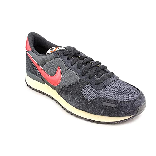 new style 1d469 5c4a1 Nike MD Runner 2 PSV - 807320404 - Color White-Pink-Violet - Size  2.0   Amazon.co.uk  Shoes   Bags