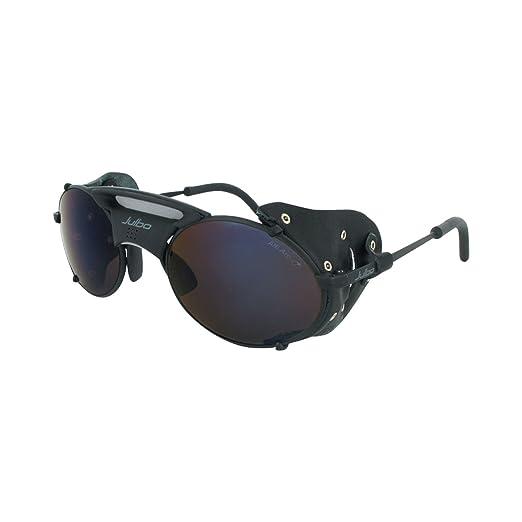 d2cafe8fd87 Amazon.com  Julbo Micropore Mountain Sunglasses