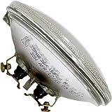 GE 42072 35W Halogen Lamps