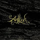 Pale Folklore (Digipack Remastered) by Agalloch