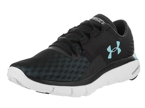 Under Armour Women s Speedform Fortis 2.1 Running Shoes