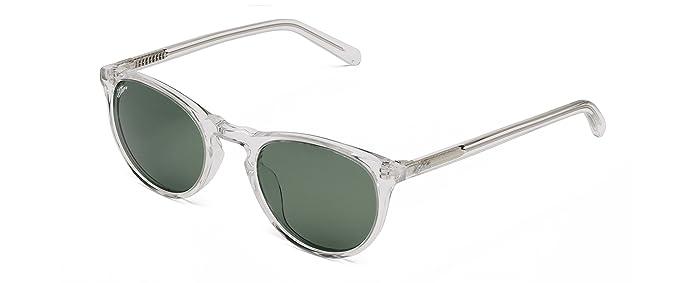 Stibens Gafas de Sol modelo CRISTAL