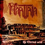 Eternal Soul & Live Album