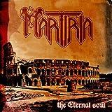 Eternal Soul & Live Album