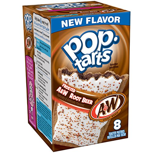 pop-tarts-kelloggs-a-and-w-rootbeer-141-ounce-pack-of-12