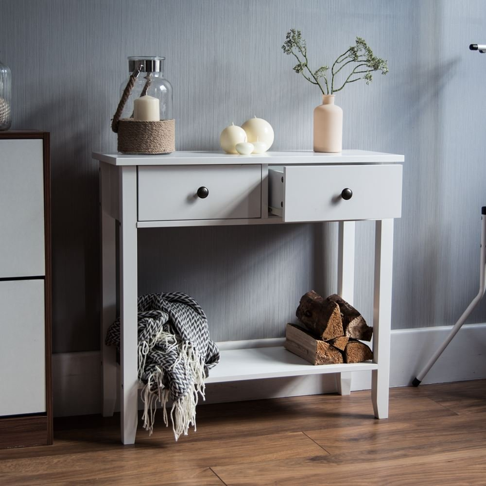 side table for hallway. Most Wished For Side Table Hallway U