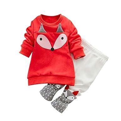 Amazon.com: muqgew a debe tener para niñas traje de 2 piezas ...
