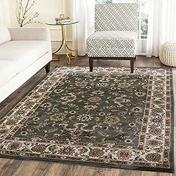8x10 Carpet Pad