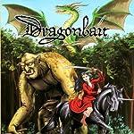 Dragonbait | David McLain