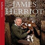 Vet in Harness | James Herriot