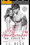 Mr. Heartbreaker: Mr. Series #2