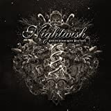 Endless Forms Most Beautiful (Digibook) by Nightwish