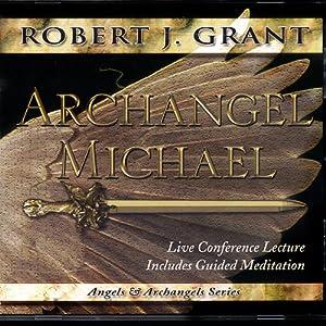 Archangel Michael Lecture