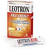 LEOTRON - LEOTRON DEPORTE 20 SOBRES