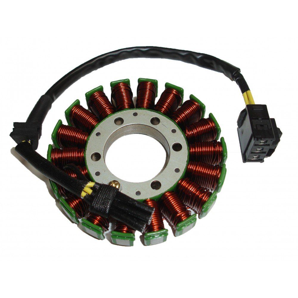 Autoparts - 31100-MEL-305 31100MEL305 Alternatore Statore