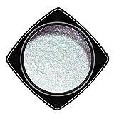 Riverlily Nail Glitter Water Ripple Silvery