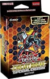 Best single card Card Yugiohs - Yu-Gi-Oh! TCG: Circuit Break Special Edition Single Deck Review