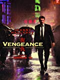 Vengeance (English Subtitled)