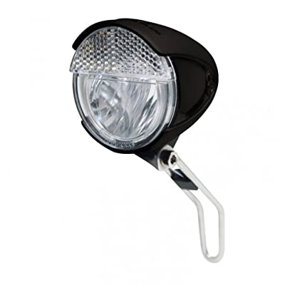 éclairage LED Bike-i retro 15l