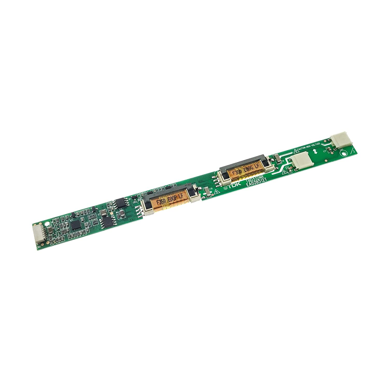 LCD Inverter Sumida IV14170/T-LF fü r HP HDX X16, X16T, X18 Serien, Bulk, gebr.