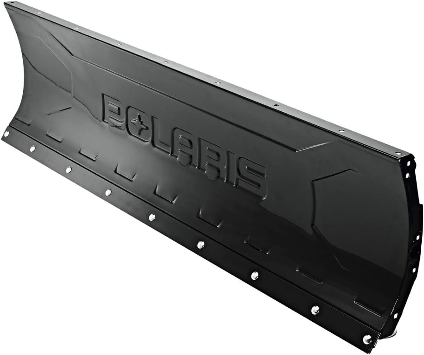 33-0293-87 Sold and Priced Individually Trunk Bumper Steele Rubber Products