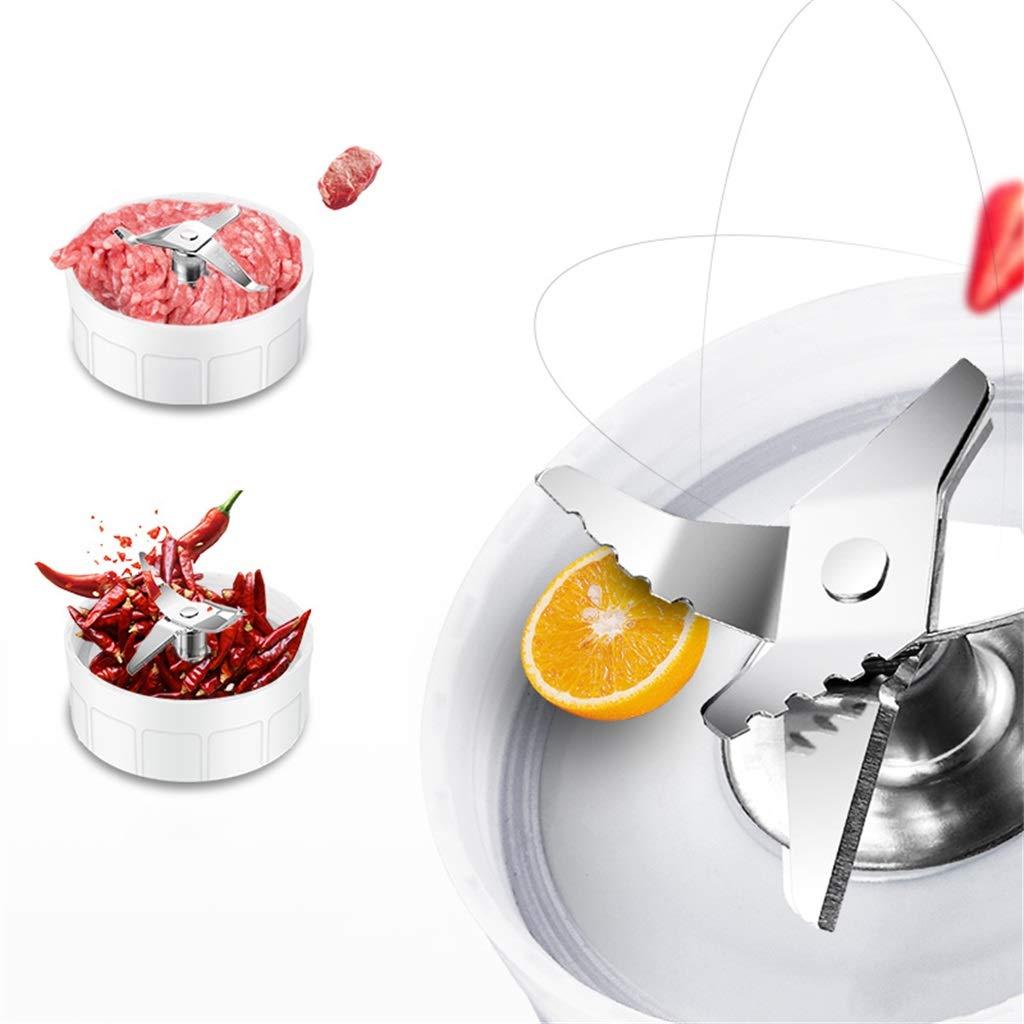 Exprimidor Creative Light casa, automático de Frutas y ...