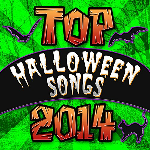 I Put a Spell on You (Re-Recorded) (Screamin Jay Hawkins Halloween)