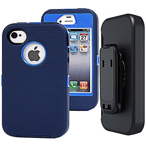 iphone 4s full body case - 7