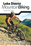 VERTEBRATE Lake District Mountain Biking - Essential Trails