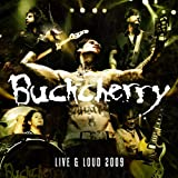 Live And Loud 2009 (Explicit)