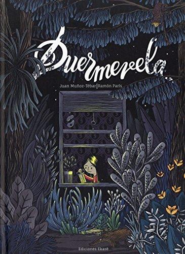 Duemevelas (Spanish Edition)