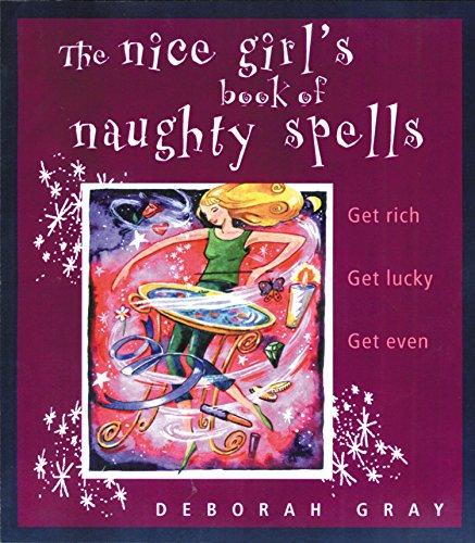 Naughty Girl Gets Rich