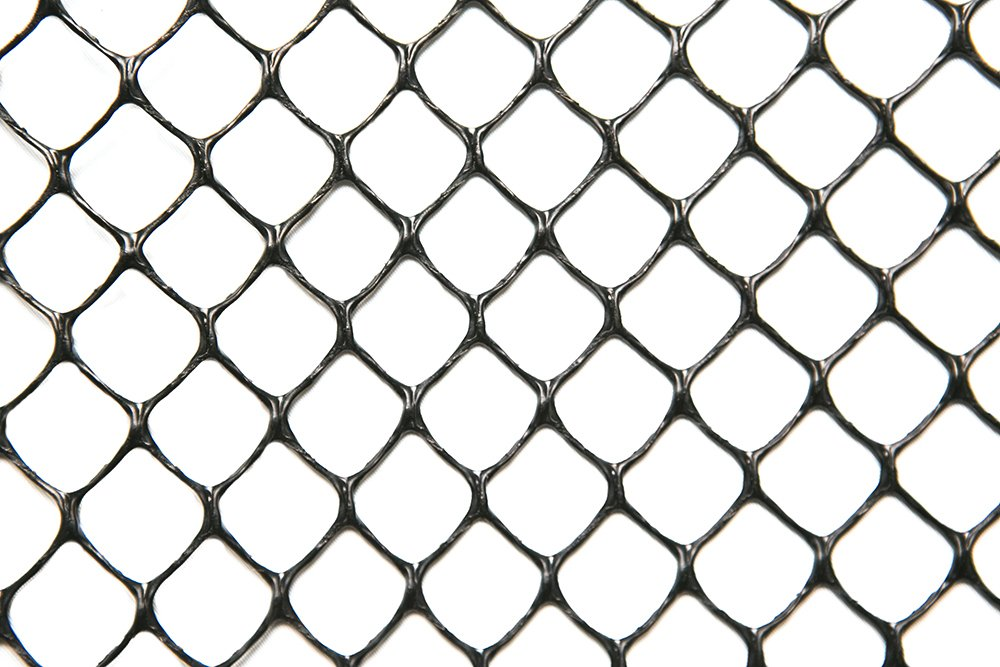 Amazon.com : Poultry Fence-Physical Animal Barrier in -Rustless ...