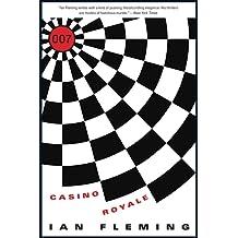 Casino Royale (James Bond (Original Series) Book 1)