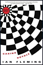 Casino Royale (James Bond - Extended Series Book 1)