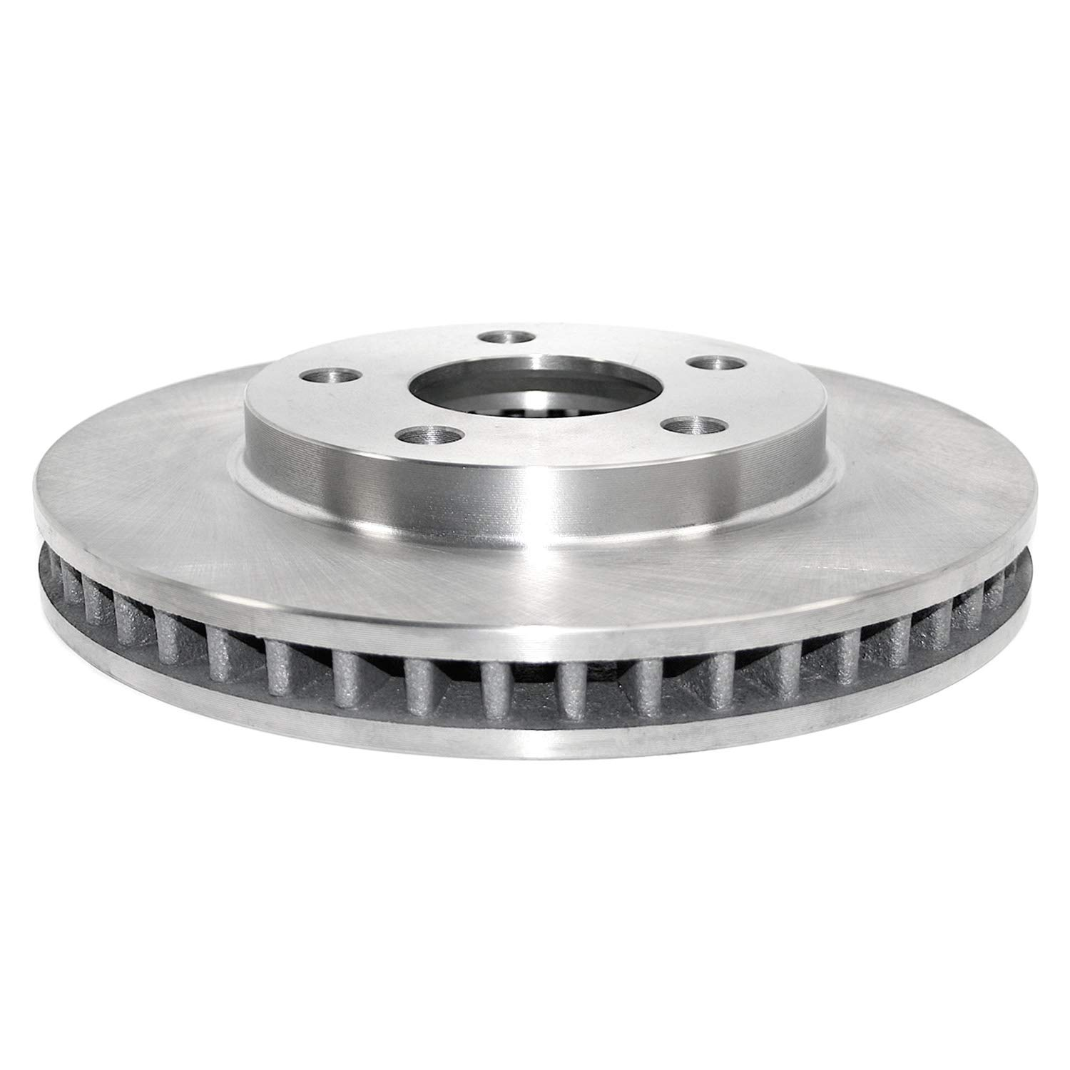 DuraGo BR55036 Front Vented Disc Brake Rotor