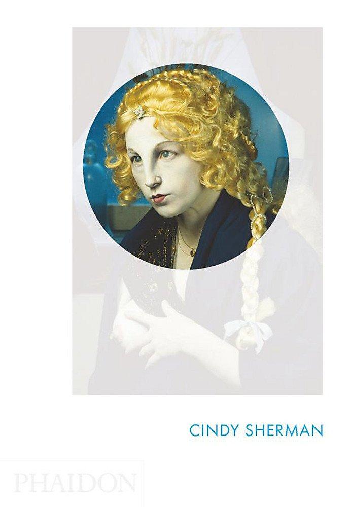 Download Cindy Sherman (Phaidon Focus) ebook