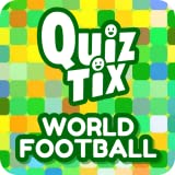 QuizTix: World Football