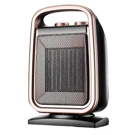 WRAW-Calentador Calentador Vertical para el hogar Ventilador de ...