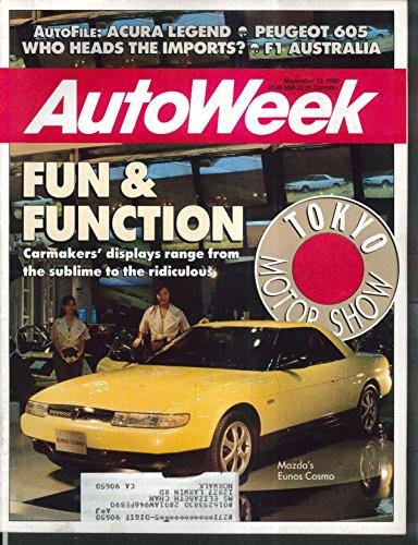 auto-week-mazda-eunos-cosmo-acura-legend-peugeot-605-f1-australia-11-13-1989