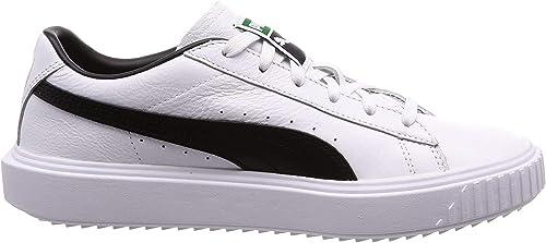 scarpe puma con