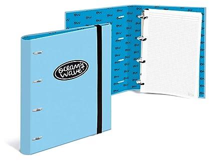 Silla para Acampada Color Azul Nexos Trading ZGC34384
