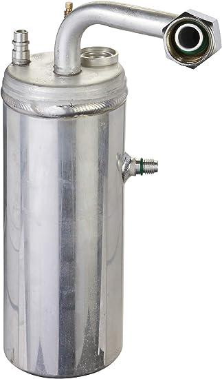Spectra Premium 0210033 A//C Accumulator