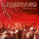 Turbulence - Live In Poland