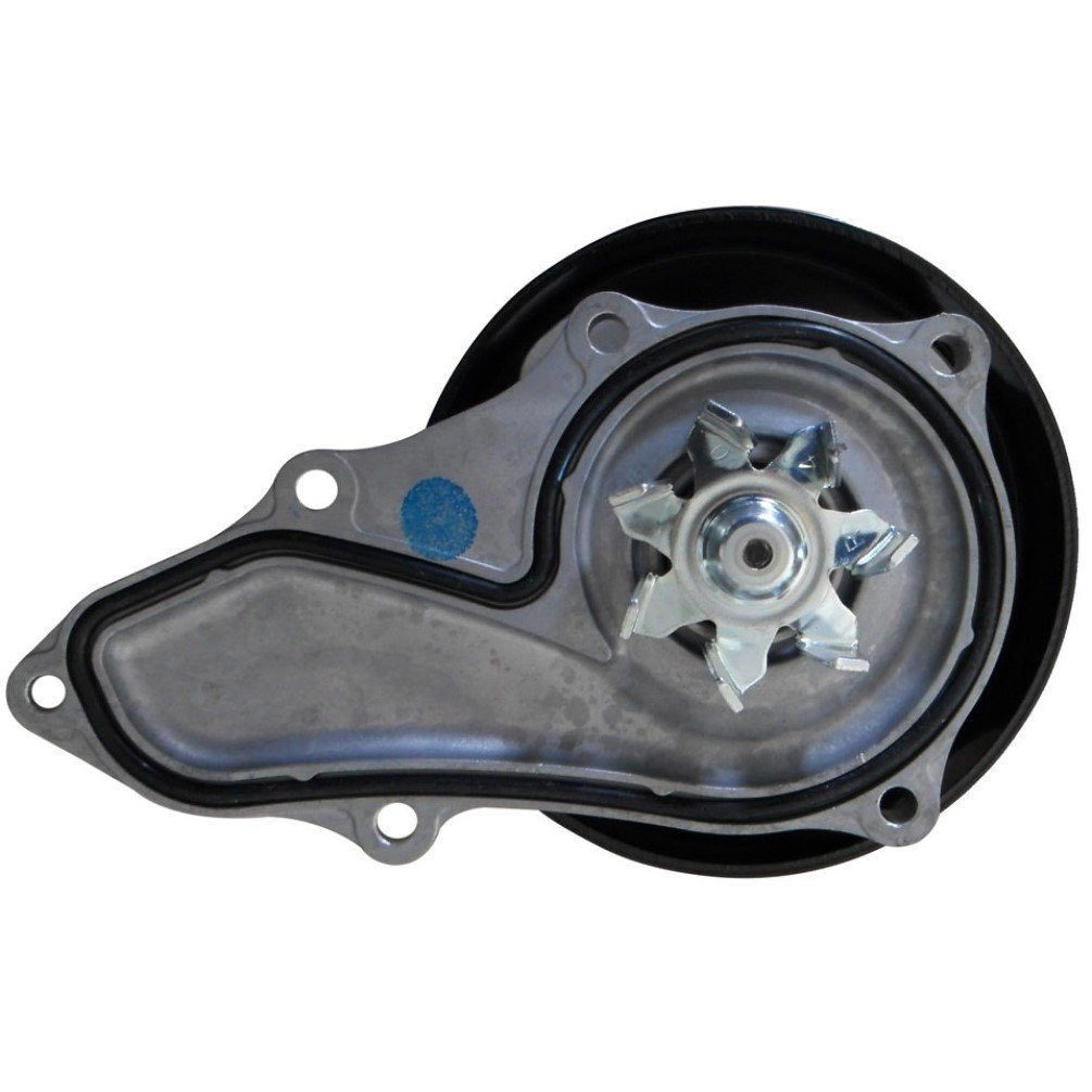GMB 135-1650 OE Replacement Water Pump