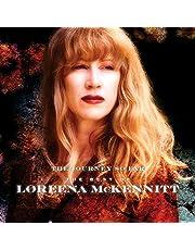 The Journey So Far: The Best of Loreena McKennitt (Vinyl LP)