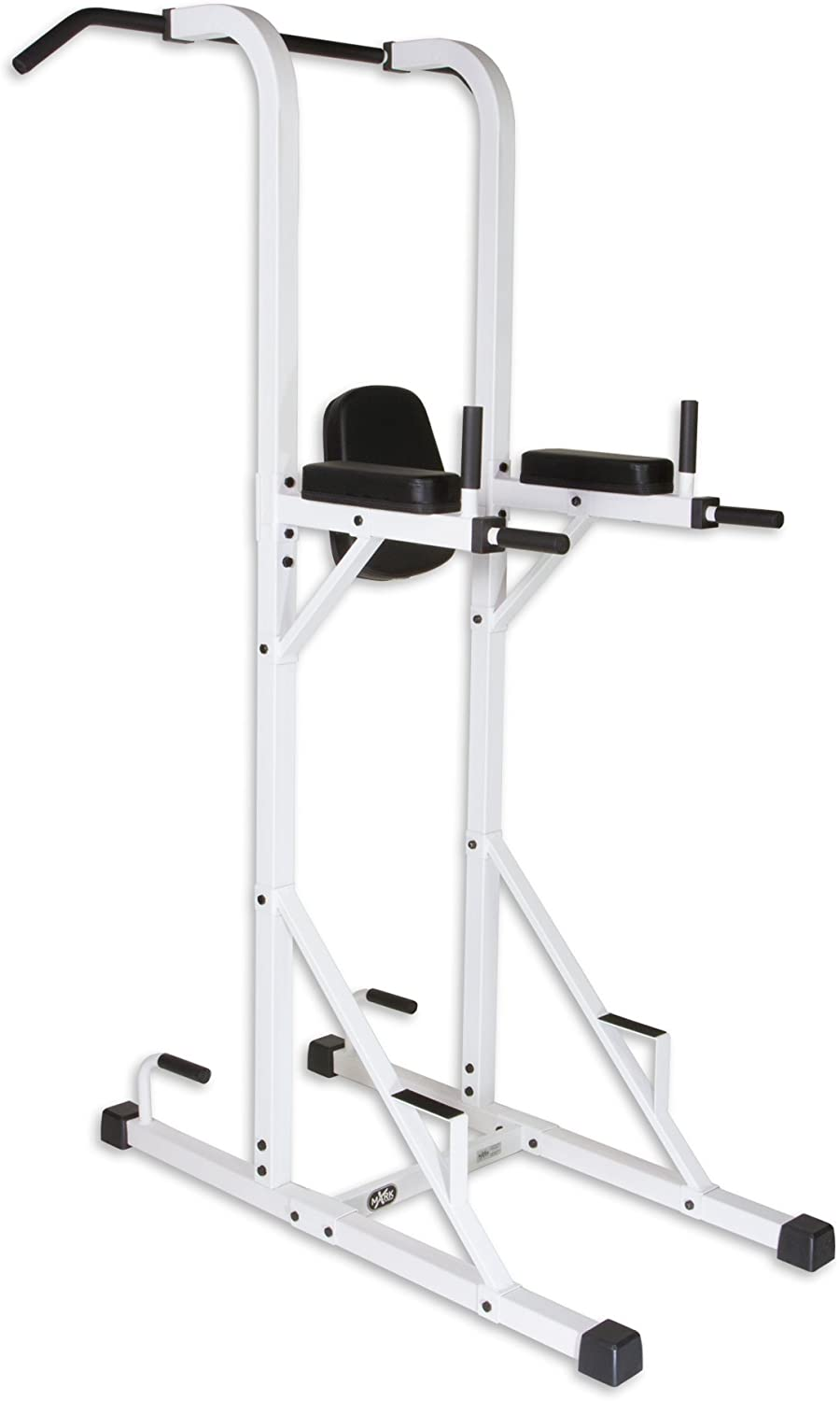 XMark Fitness XM-4446 Power Tower