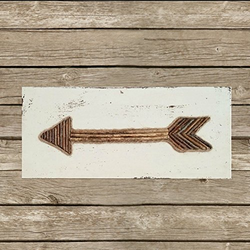 rustic-twig-arrow-wood-wall-sign-5-x-12-inches